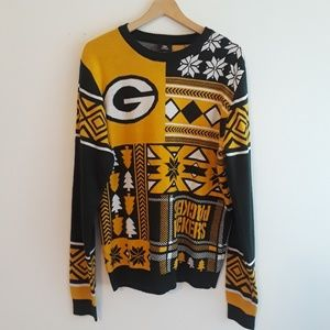 Green Bay Packers | NFL sweater